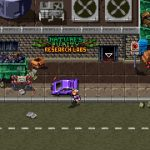 Shakedown: Hawaii Comes To Wii U, Steam In August, And…The Wii In July