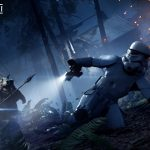 Star Wars Battlefront 2 Free Now On Epic Games Store