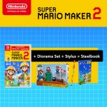 super_mario_maker_2_switch_online_limited2