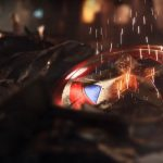 Marvel's Avengers – Spider-Man Will Be The Only Exclusive Character, Says Developer