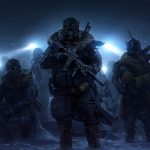 Wasteland 3 Will Have Two Expansions