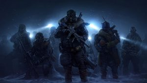 Wasteland 3 Review – My Evil Ways