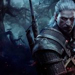 The Witcher 3 Returns To Top Selling Digital PS4 Games After Netflix Show