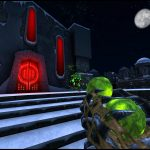 Wrath: Aeon of Ruin Interview – Old School Carnage