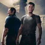 """A Way Out Has Sold """"Almost"""" 3.5 Million Units – Josef Fares"""
