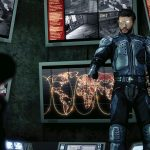 Alpha Protocol Removed From Steam, Publishing Rights Return to Obsidian