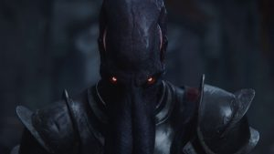 Baldur S Gate 3 Coming To Steam And Gog Not Epic Games Store