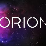 Orion is Bethesda's Cloud Streaming Tech, Optimizes Streaming for Game Engines