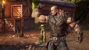 Borderlands 2 – News, Reviews, Videos, and More