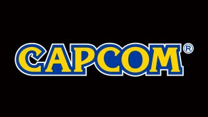 Capcom is Undecided on Next-Gen Gamings' Rate Walkings for Now thumbnail