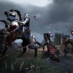 Chivalry 2 Open Beta Set for May 27th-June 1st