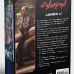 Cyberpunk RED 2