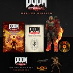DOOM_Eternal_Deluxe