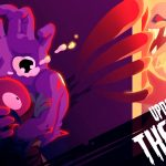 Dead Cells: Fear the Rampager Update is Now Live, Adds New Enemy