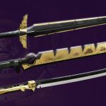 Destiny 2 Season of Opulence – Fusion Rifles, Swords Receiving Buffs