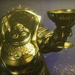Destiny 2 Update Fixes Menagerie Chest Exploit, Adds More Clan XP Sources