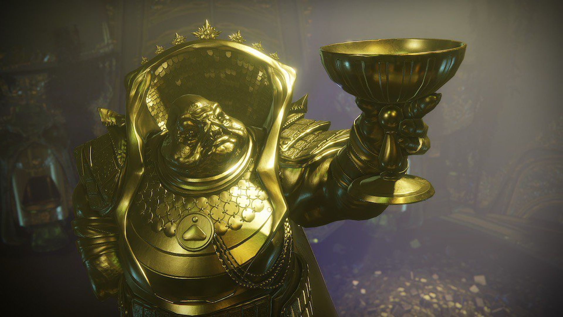 Destiny 2 Season of Opulence_03