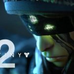 Destiny 2: Shadowkeep – Moving to Steam, PS4 Cross-Save Confirmed, and More