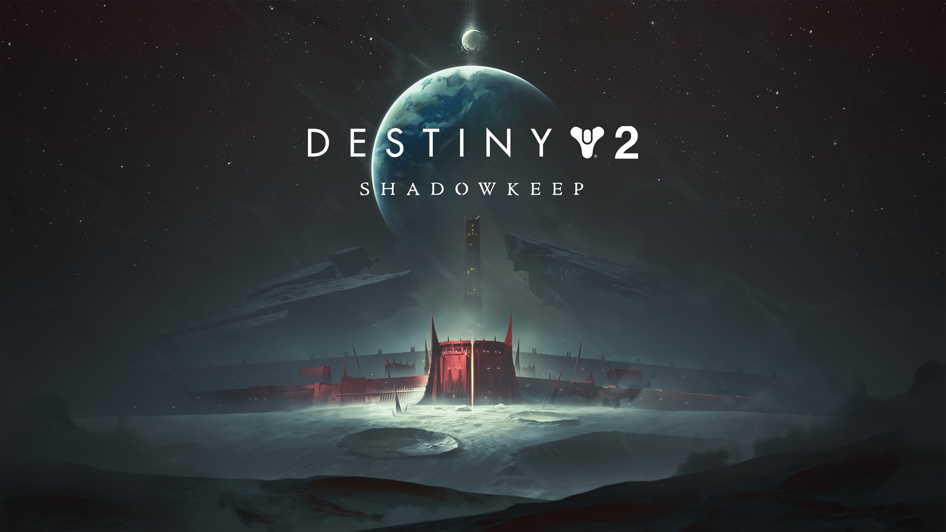Destiny 2 Shadowkeep_02