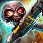 Destroy All Humans!, Shantae and the Pirate's Curse Free With Xbox Live Gold in June