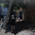 Disaster Report 4 Receives Over An Hour Of English Gameplay Footage