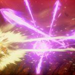 DragonBall-Z-Kakarot Screens 10