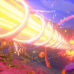 DragonBall-Z-Kakarot Screens 3