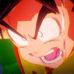 DragonBall-Z-Kakarot Screens 5