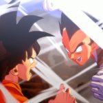 DragonBall-Z-Kakarot Screens 7