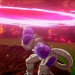 DragonBall-Z-Kakarot Screens 8