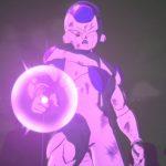 DragonBall-Z-Kakarot Screens 9