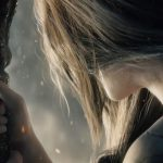 Elden Ring Will Feature Souls-like Class System And Online Multiplayer Functions – Rumor