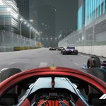 F1 2018-Night Compare 10