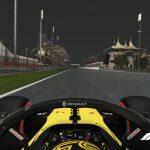 F1 2018-Night Compare