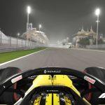 F1 2018-Night Compare 2