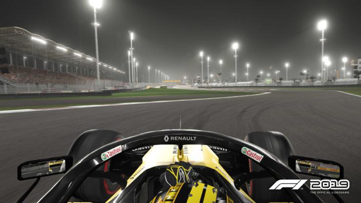 F1 2018-Night Compare 4