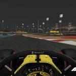 F1 2018-Night Compare 5