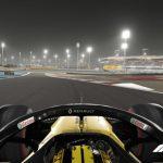 F1 2018-Night Compare 6