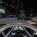 F1 2018-Night Compare 7