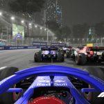 F1 2018-Night Compare 8