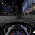 F1 2018-Night Compare 9