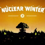 Fallout 76 Nuclear Winter Pre-Beta Extended