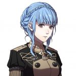 Fire-Emblem-Three-Houses-Marianne 2