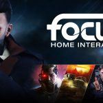 Focus Home Interactive And Blackbird Interactive Will Unveil New Project Soon