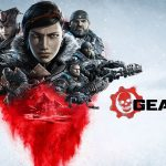 Gears 5 – 15 Things You Need To Know