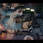 Gears Tactics is Still in Development – The Coalition