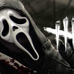 Dead By Deadlight Gets Ghostface And Various Fixes In New Update