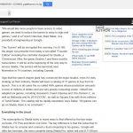 Google Stadia_01