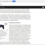 Google Stadia_03