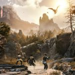 GreedFall Patch Coming Soon With Quest and Localization Fixes